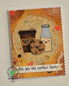 "Craftin Desert Divas Blog: CDD ""Watercolor"" Linky Party Week 2"