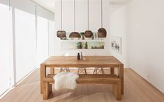 Gallery of East Van House / Splyce Design - 6