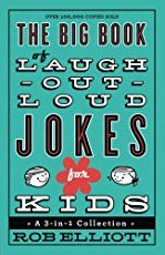 These funny knock knock jokes for kids will have you & your kids laughing. They are perfect for lunch box jokes. 20 printable Jokes for Kids