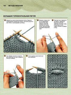 Жаккардовые узоры для варежек спицами (схемы) How To Start Knitting, Knitting For Beginners, Crochet Bikini, Knit Crochet, Knitting Patterns, Crochet Patterns, Master Class, Crochet Clothes, Needlework