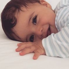 Adorable Cute Babies: Cute Baby Girls Cute Adorable Babies In The World. Cute and Funny Babies, Baby Names, Cute Baby Girls, Cute Baby boys Insurance plan So Cute Baby, I Want A Baby, Cute Baby Pictures, Baby Kind, Cute Kids, Cute Babies, Baby Baby, Baby Sleep, Cute Family