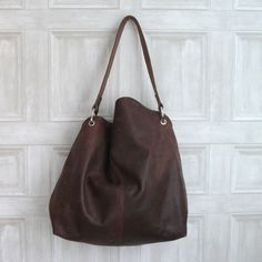 Owen Barry bag