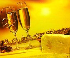 Купить «Ананасы в шампанском» натуральное мыло с нуля класса ЛЮКС - натуральная косметика, натуральное мыло