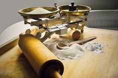 Culinary Techniques — The Culinary Pro Sugar Scrub For Face, Sugar Scrub Homemade, The Science Of Cooking, Salt Scrub Recipe, Flavored Olive Oil, Kitchen Measurements, Coffee Face Scrub, Recipes, Kitchen Stuff