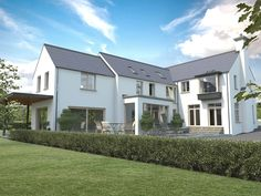 McNulty Smyth, Chartered Architects, Engineers, Belfast, Newry, Dublin
