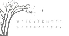 Brinkerhoff Photography - photographer for Mesa Country Club weddings