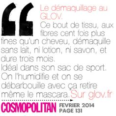 """""""Quote COSMOPOLITAN"""" by glov-hydro on Polyvore"""