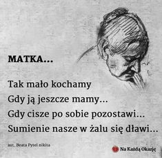 Matka All Quotes, True Quotes, Ways To Be Happier, Humor, Motto, Inspire Me, Quotations, Affirmations, Illustrations And Posters