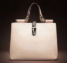 a416dc145 2015 famosa marca de luxo moda feminina bolsas de couro, Mulheres malha  Handbag .
