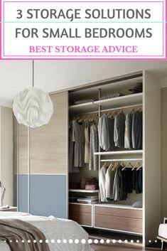 293 best storage inspiration images in 2019 bedroom decor future rh pinterest com