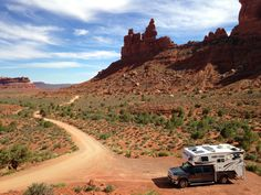 Mello Mike's Overland Adventures: The 8 Habits for Highly Effective Boondocking