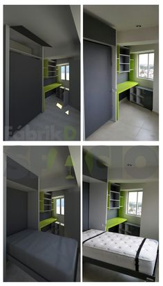 Palazzo, Home Deco, Facebook, Foldable Bed, Drawer Unit, Shelving Brackets, Desktop, Quartos, Yurts