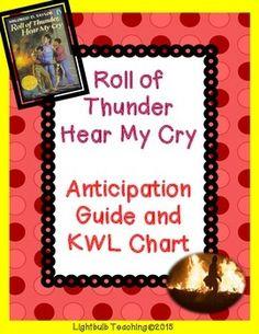 resources for childrens literature Pinterest