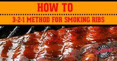 3-2-1_method_for_smoking_ribs-FB