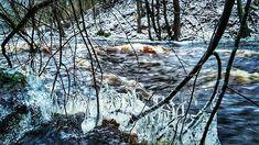 Drowning.  #europe #instafinland #nurmijärvi #travel #traveler #traveling #travelgram #finnishboy #landscape #landscape_lovers #finnish #travelphotography #instatravel #instapic #instagramers #visitfinland #thisisfinland #discoverfinland #nature #hiking #igersofficial #tuusula #finnishmoments #lovelyfinland #thebestoffinland #nature #instarunners #trailrunning #beautyofsuomi #fitness