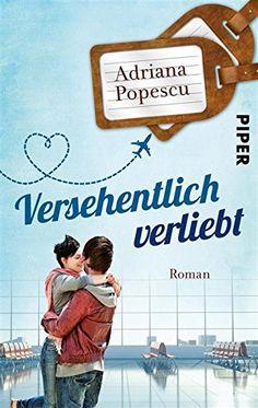 Versehentlich verliebt: Roman von Adriana Popescu http://www.amazon.de/dp/B00KH080V4/ref=cm_sw_r_pi_dp_.tDAwb0C459ZB