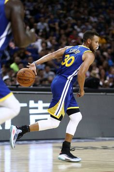 57 Ideas For Basket Ball Quotes Stephen Curry Golden State Warriors Curry Basketball, Basketball Rules, Basketball Court, Basketball Shooting, Basketball Players, Golden State Warriors Pictures, Nba Golden State Warriors, Stephen Curry Family, Wardell Stephen Curry