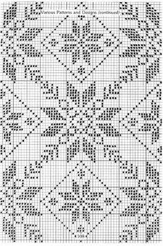 Cross Stitch Tattoo, Cross Stitch Pillow, Cross Stitch Samplers, Cross Stitch Embroidery, Embroidery Patterns, Filet Crochet Charts, Knitting Charts, Knitting Stitches, Knitting Patterns