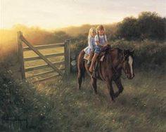 Art of Robert Duncan