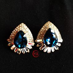 Cheap earring male, Buy Quality earring storage directly from China earrings crown Suppliers:                                                      US$ 5.60/piece