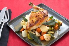Chicken on Pinterest | Chicken skewers, Honey chicken and Chicken