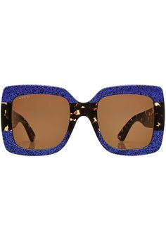 1599b16bb5c Gucci Square Sunglasses - The Top 20 Best Sunglasses To Buy Now Tortoise  Shell Sunglasses