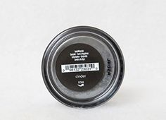 bareMinerals Gray Eyecolor  Cinder 57 g * More info could be found at the image url.