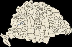 Hungary Travel, Budapest, Diagram, Map, History, Retro, World, Blog, Travelling