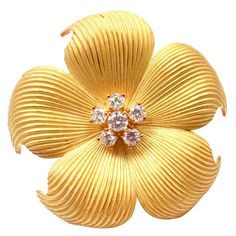 ec8a9cc5683865 54 Best Tiffany Jewelry images   Jewelry, Tiffany jewelry, Jewels