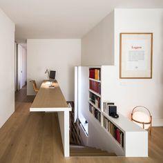 RA Apartment