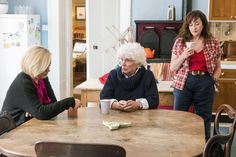 Kat and Alfie: Redwater - episode three plotline details REVEALED! Red Water, Tv Series, Detail, News