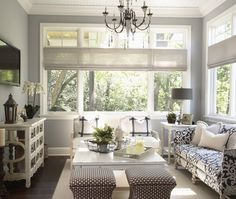 9 Calm Clever Tips: Transitional Apartment Paint Colors transitional bedroom layout.Transitional Decor Home. Room Design, Living Room Furniture, Interior, Transitional Living Rooms, Home, Tiny Living Rooms, Transitional Decor, Living Room Decor, Interior Design