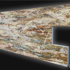 DP935 Mermer Görünümlü Dekoratif Duvar Paneli - KIRCA YAPI 0216 487 5462 - Dekoratif duvar paneli, Dekoratif duvar paneli fiyatı, Dekoratif duvar paneli fiyatları, Dekoratif duvar paneli mermer, Dekoratif duvar paneli mermer desenli, Dekoratif duvar paneli mermer görünümlü, Dekoratif duvar paneli modeli, Dekoratif duvar paneli modelleri, Dekoratif duvar paneli rengi, Dekoratif duvar paneli renkleri, Dekoratif duvar panelleri, Dekoratif duvar panelleri fiyatı, Dekoratif duvar panelleri… City Photo