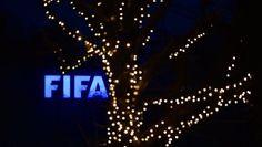 Die Berufungskommission der Fifa hat die Sperren des langjährigen Präsidenten…
