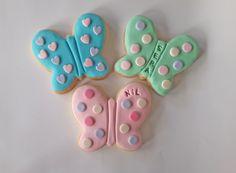 cookizm, şeker hamuru, kurabiye, cookies, iyi ki doğdu, cookie, birthday, doğumgünü, yıldız, stars, spring, hediye, gift, tasty, leziz, tasarım, design, kelebek, butterfly, bahar, kids