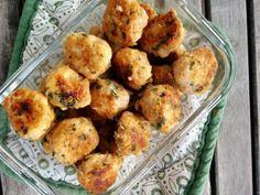 Diabetic Recipes, Diet Recipes, Potato Salad, Diabetes, Potatoes, Ethnic Recipes, Food, Potato, Essen