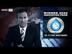 Ettore Montanaro Award - YouTube