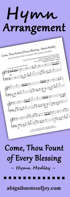 Wonderful Learn Piano Online For Kids And Adults Ideas. Irresistible Learn Piano Online For Kids And Adults Ideas. Free Sheet Music, Piano Sheet Music, Piano Lessons, Music Lessons, Violin Music, Cello, Church Music, Easy Piano, Piano Teaching