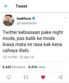 Quotes Lucu, Jokes Quotes, Funny Quotes, Tweet Quotes, Mood Quotes, Funny Tweets Twitter, Text Jokes, Quotes From Novels, Cartoon Jokes