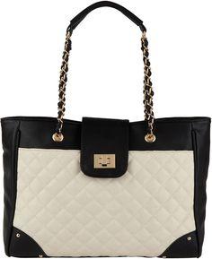 91d563ee80da0 52 Best Winged Handbags (Trend Report) images | Women's handbags ...