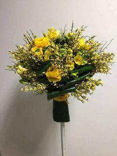 8 MARZO - Festa della Donna - L'arte di decorare con il linguaggio dei fiori