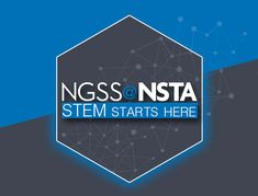The NSTA Next Generation Science Standards Hub offers information, resources, news, professional learning opportunities, and expert advice in understanding and implementing the Next Generation Science Standards - NGSS Teacher Association, Next Generation Science Standards, National Association, Teaching Science, Activities, Learning, Articles, Studying, Teaching
