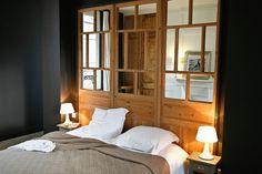 Le Velocipède - Saint-Valéry-sur-Somme - un charme simple et cosy
