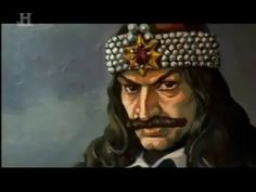 The Real Count Dracula - Vampire Documentary - YouTube