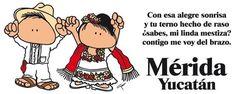 mestizo yucateco - Buscar con Google