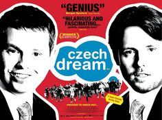 Bohemian Film Reviews of Classic Czech Cinema from Tres Bohemes