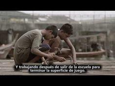 Panyee FC Subtitulado en Español Historias de Superación y Motivación - YouTube