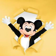 Disney And Dreamworks, Disney Pixar, Disney Characters, Disney Food, Disney Art, Disney Scrapbook, Scrapbooking, Disney Addict, Mickey And Friends
