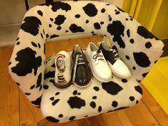 La carica dei 101 // 101 Dalmatians  #operallegria #fashion