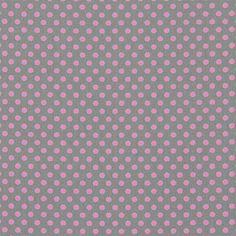 Cotton Soft Dots 30 - Telas de confección - Telas